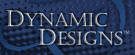 dynamicdesigns
